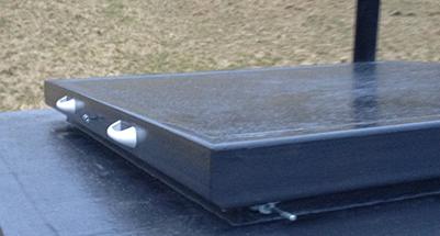 annex-roof