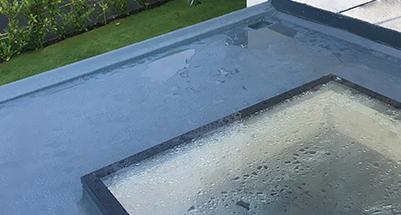 grp-roof-orangery